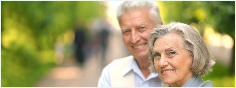 America's Cremation Services Provider