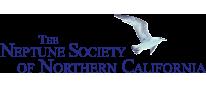 Neptune Society of Northern California Logo